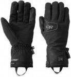 Outdoor Research Stormtracker Heated Gloves | Größe S,M,L,XL |  Fingerhandschu