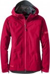 Outdoor Research Aspire Jacket Rot, Female Gore-Tex® Freizeitjacke, S