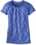 Outdoor Research W Flyway S/S Shirt | Größe M,S,XS | Damen Kurzarm-Shirt