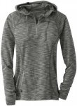 Outdoor Research W Flyway Zip Hoody | Größe M,S | Damen Freizeitpullover