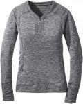 Outdoor Research W Melody L/S Shirt | Größe L,S,XL,XS | Damen Langarm-Shirt