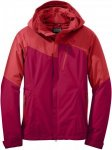 Outdoor Research Offchute Jacket Colorblock, Female Isolationsjacke, S
