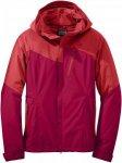 Outdoor Research W Offchute Jacket | Größe XS,S,M,L,XL | Damen Isolationsjacke