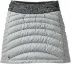 Outdoor Research W Plaza Skirt | Größe L,M | Damen Röcke