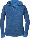 Outdoor Research Zenga Hoody Blau, Female Freizeitpullover, S