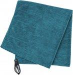 PackTowl Luxe L / Hand Blau | Größe One Size |  Handtücher