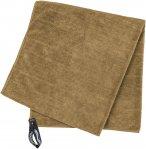 PackTowl Luxe L / Hand | Größe One Size |  Handtücher