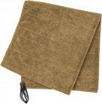 PackTowl Luxe L-Hand Braun, Outdoor-Hygiene, One Size
