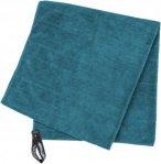 PackTowl Luxe XXL-Strand Blau, Outdoor-Hygiene, One Size