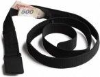 Pacsafe Cashsafe | Größe One Size |  Gürtel