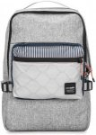 Pacsafe Slingsafe Lx350 Grau, Daypack, 16l