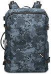 Pacsafe Vibe 40 | Größe 40l |  Notebook-Rucksack