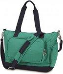 Pacsafe Womens Citysafe Ls400 | Größe 18l | Damen Büro- & Schultasche