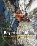 Panico Bayerische Alpen Band 2 / OUT Of Rosenheim & Kufstein   Größe A5    Kle