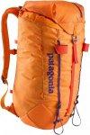 Patagonia Ascensionist 30L | Größe L / 30L,S / 30L |  Kletterrucksack & Seilsa