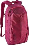 Patagonia Atom Pack 18L Pink |  Büro- & Schulrucksack