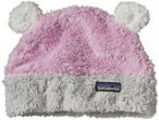 Patagonia Baby Furry Friends Hat | Größe 6M,5T | Kinder Accessoires