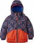 Patagonia Baby Snow Pile Jacket | Größe 2T,3T,4T,5T | Kinder Freizeitjacke