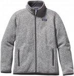 Patagonia Boys Better Sweater Jacket | Größe L,S | Kinder Jungen Fleece Jacke