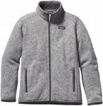 Patagonia Boys Better Sweater Jacket | Kinder Fleecejacke