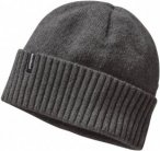 Patagonia Brodeo Beanie |  Accessoires