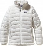 Patagonia Girls Down Sweater Jacket | Größe XS | Kinder Daunenjacke