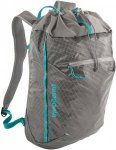 Patagonia Lightweight Black Hole Cinch Pack 20L |  Alpin- & Trekkingrucksack