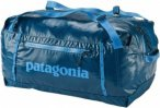 Patagonia Lightweight Black Hole Duffel 30L |  Reisetasche