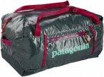 Patagonia Lightweight Black Hole Duffel 45L |  Reisetasche