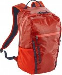 Patagonia Lightweight Black Hole Pack 26L Rot, 26l,▶ %SALE 35%