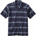 Patagonia M A/C Shirt | Herren Kurzarm-Hemd