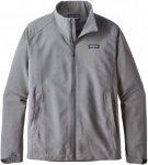Patagonia M Adze Jacket | Größe S | Herren Isolationsjacke