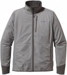 Patagonia M All Free Jacket | Herren Softshell
