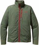 Patagonia M All Free Jacket | Größe S | Herren Softshell