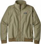 Patagonia M Baggies Jacket | Größe S,M,L | Herren