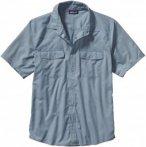 Patagonia M Bandito Shirt | Herren Kurzarm-Hemd