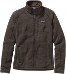 Patagonia M Better Sweater Jacket | Größe XS,S,M,L,XL,XXL | Herren Fleecejacke