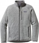 Patagonia M Better Sweater Jacket | Herren Fleecejacke