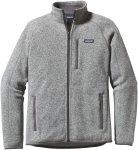 Patagonia M Better Sweater Jacket (Modell Sommer 2019) | Größe XS,S,M,L,XL,XXL