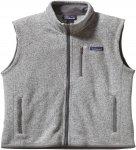 Patagonia M Better Sweater Vest   Größe S,M,L,XL   Herren Fleeceweste