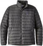 Patagonia M Down Sweater | Größe XS,S,M,L,XL,XXL | Herren Daunenjacke