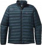 Patagonia M Down Sweater | Größe XL | Herren Daunenjacke