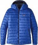Patagonia M Down Sweater Hoody | Größe XS,S,M,L,XL,XXL | Herren Daunenjacke