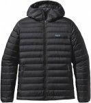 Patagonia M Down Sweater Hoody | Größe S,M,L,XL,XXL | Herren Daunenjacke