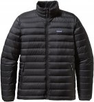 Patagonia M Down Sweater (Modell Sommer 2019)   Größe XS,S,M,L,XL,XXL   Herren