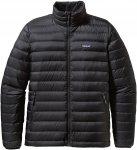 Patagonia M Down Sweater (Modell Sommer 2019) | Größe XS,S,M,L,XL,XXL | Herren