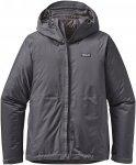 Patagonia M Insulated Torrentshell Jacket | Größe S,M,L,XL,XXL | Herren Freize