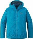 Patagonia M Insulated Torrentshell Jacket | Herren Freizeitjacke