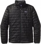 Patagonia M Nano Puff Jacket   Größe XS,S,M,L,XL,XXL   Herren Isolationsjacke