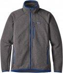 Patagonia M Performance Better Sweater Jacket   Größe XS,S,M,L,XL,XXL   Herren